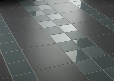 digital_tile_photography_flat_panel_02