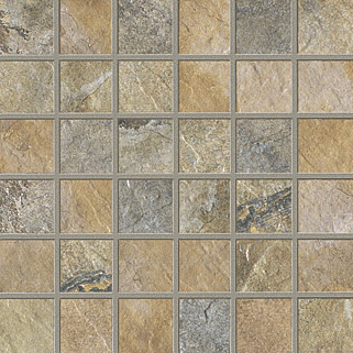 digital_tile_photography_flat_panel_12